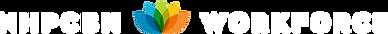 NHPCBH logo-3.png