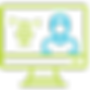 facilitator-training-icon.png
