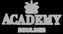academy-boulder.png