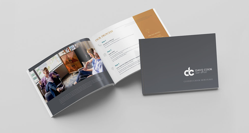 shubu-davecook-brochure.jpg