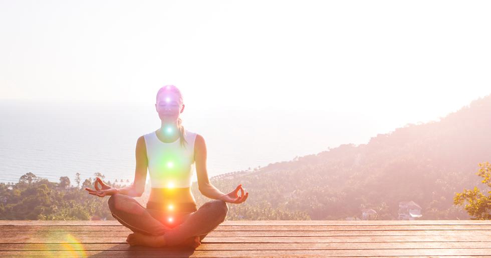 Meditation_Chakras.png