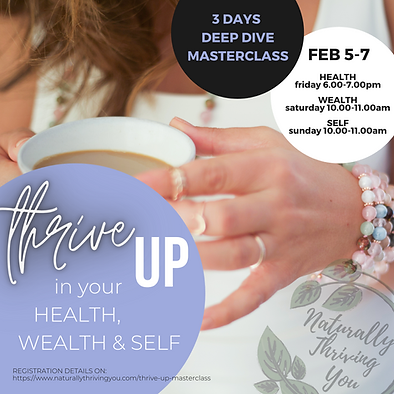 23_THRIVE UP (1).png