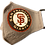 Thumbnail: SF GIANTS
