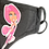 Thumbnail: Breast Cancer Fighter
