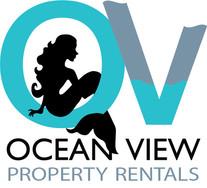 Fianl Logo design for vacation rental property managment company.