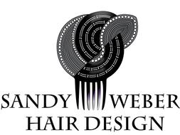 SW Hair Design