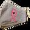 Thumbnail: Pink Ribbon