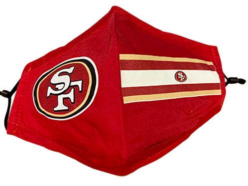 SF 49ers