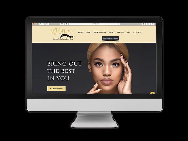 Winx site.png