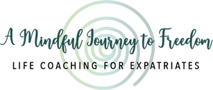 AMJTF_LogoFinal.png