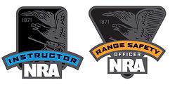 NRA logos BIll.jpg