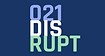 021 disrupt logo.png