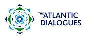 atlantic dialogues logo.jpg