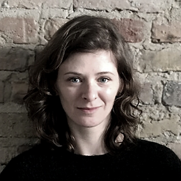 Marija Stupar Profle.png
