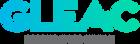 Gleack_logo.png