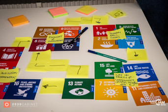 Global Goal Jam-Day 1-60.jpg