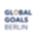 New Global Goals Berlin Logo.003.png