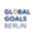 New Global Goals Berlin Logo.003.png