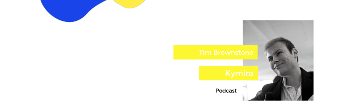 Tim Brownstone – Wearable Tech for Olympic Athletes, Astronauts, and the Rest of Us