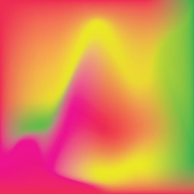 Neon Gradients-05.png