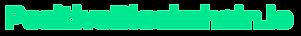 Coaching Partners- logo3.png