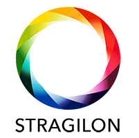 Stragilon-logo-2018.png