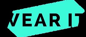 wear-it-logo-claim-horizontal-web.png