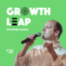 Growth Leap Podcast Cover.png