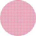 rose_circle.png