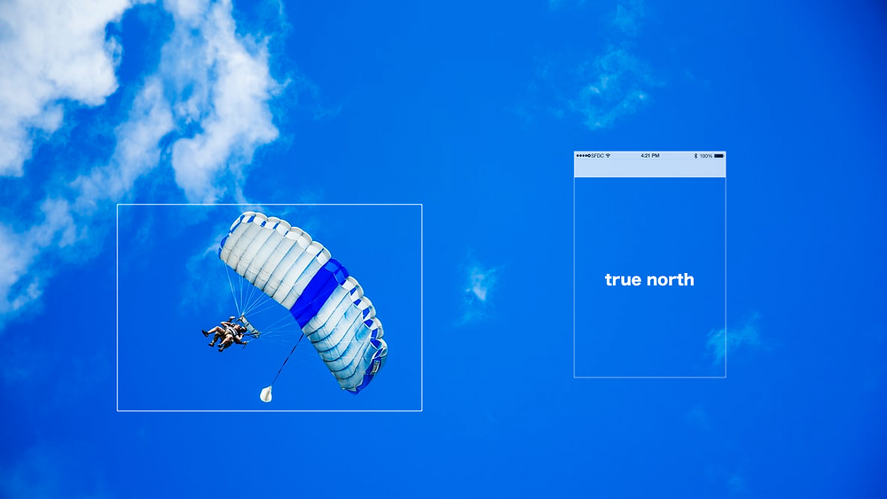 True North: The Secret to a Successful and Aligned Tech Startup