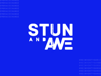 stunandawe's view regarding the COVID-19 pandemic