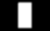 2_UNDP_logo_1.png