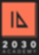 2030 Academy black Logo.PNG
