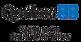 Quebec Logo.png