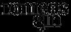 romeosgin_logo_transp_black-01_web_400x1