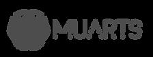 201705---Muarts---Logotipo1.png