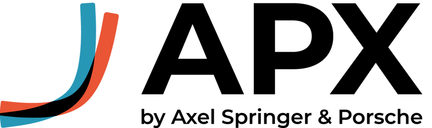 APX_Logo.png