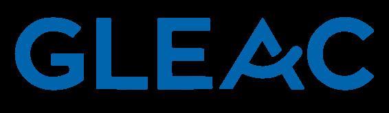 Gleac Logo.png