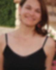 Meri Tessari.jpg