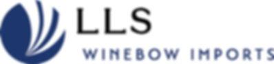 LLS_2018_Logo.jpg