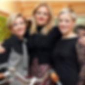 falesco-sisters.jpg