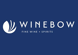 Winebow2019logo-Layer-1-2.jpg