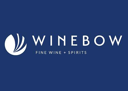 Winebow2019logo-Layer-1-2.jpg