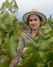 2019-06-19_14_53_48-Women_in_Wine_Leader