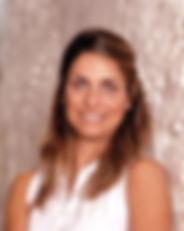 Sandra Tavares photo sept 6 2013.jpg