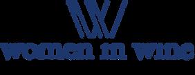 Women-In-Wine_Logo_2019-header.png