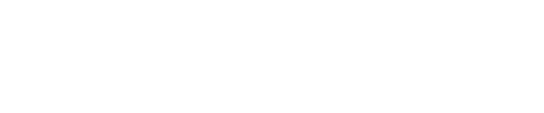 WInebowImports_Logo_white_edited.png