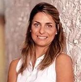 2019-06-19 13_55_36-Women in Wine Leader