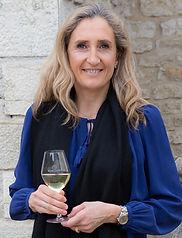 Anne-Moreau-LOUIS-MOREAU_9-14-18.jpg