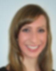 Anna Beninger Headshot.jpg